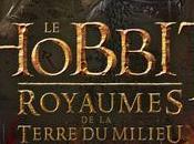 Hobbit: Royaumes Terre Milieu iPhone