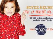 Percentil, plan pour vêtement (cadeau #samedi mode)