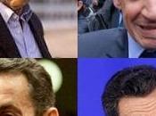 Sarkozy retour relou
