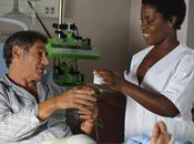 rétablissement, Palladium: l'hôpital dans tous états!