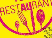 Tous restaurant