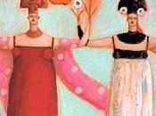 naissance saisons mythe Déméter Perséphone (Grasset Jeunesse)