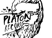 avec Platon Records