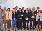 Eco-conception Bouygues Construction récompensée