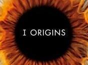 Origins rencontre avec Mike Cahill
