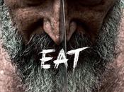 [lecture] Chroniques d'un fauve dans jungle alimentaire