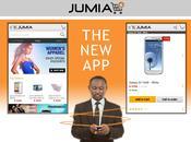 Jumia Maroc répond marché Mobile