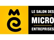 Club Business salon micro-entreprises Paris