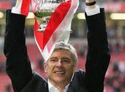 Mercato Arsenal Wenger va-t-il recruter défenseur