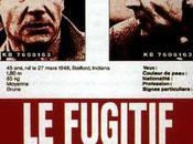 Fugitif