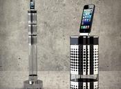 gadgets électroniques plus chers monde