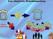Comprendre dette publique Apprenez quelques minutes qu'est création monétaire crédit, système réserves