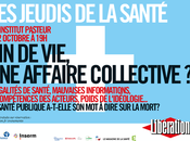 affaire collective