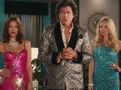 Jeff Goldblum dans décalée signée General Electric