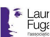 MOOC Devenir ambassadeur Laurette Fugain dons...
