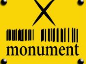 Participez l'inauguration monument morts l'Ecole Polytechnique