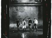 Clash #2-Sandinista-1980