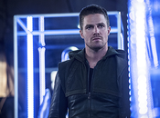 "Arrow Synopsis photos promos l'épisode 3.02 ""Sara"""