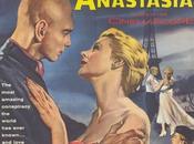 Anastasia Anatole Litvak (1956)