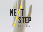 Biennale Next Step, nouvel l'art contemporain