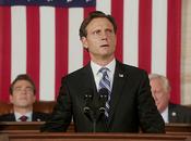 critiques Scandal Saison Episode State Union.
