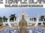 Rong Khun temple plus blanc