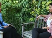 INTERVIEW: Mayra Andrade, jolie voix Cap-Vert