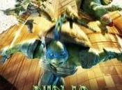 [Critique] Ninja Turtles