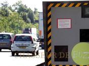 Toulon, radar hors service fourmis