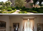 Journée exceptionnelle pour Château Beauvoir
