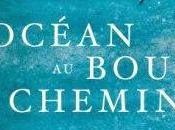 """Plonger dans """"L'Océan bout chemin"""" Neil Gaiman, c'est voyage cœur merveilleux notre enfance..."""