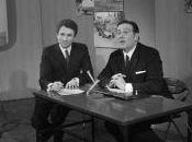 animateurs préférés français depuis 1950