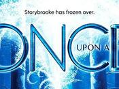 Once Upon Time [4x01] [4x02]