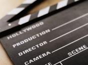 Octobre: Festivals cinéma manquer