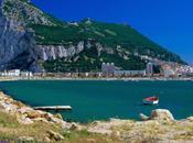 barrage détroit Gibraltar
