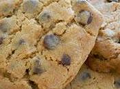 Cookies pâte spéculos pépites chocolat Déviation French d'Eric Kayser