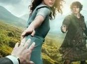 Outlander Critique mi-saison