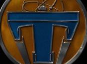 News Première bande-annonce pour «Tomorrowland»