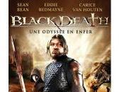 Black death 2/10