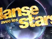 Danse avec stars épisode saison