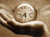 temps voyance