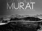 Murat Delano Orchestra Babel