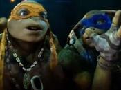 [CRITIQUE] Teenage Mutant Ninja Turtles