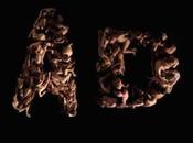 EXPO Vidéo choc pour lancer l'expo Sade