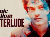 semaine, disque Jamie Cullum Interlude