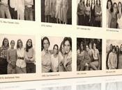 curiosité dans York Times soeurs font photographier pendant