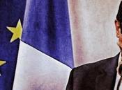 Sarkozy roue libre, Hollande face pauvres