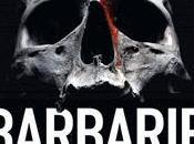 Barbarie d'Andréa Japp