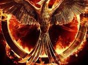 Nouvelle bande annonce Hunger Games Révolte Partie Francis Lawrence, sortie Novembre.