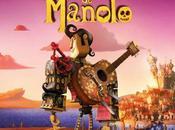 Cinéma légende Manolo, Prem